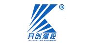 开封开创测控/Kaichuang
