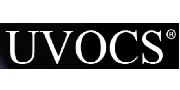 (美国)UVOCS