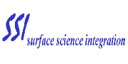 美国SSI/Surface science integration