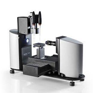 大昌华嘉|专业颗粒、物理、化学、生化、通用实验室的各类分析仪器以及流程仪表设备经销商