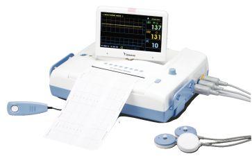 广州市海珠区妇幼保健院医疗设备采购项目公开招标公告