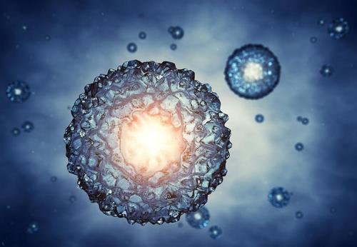 我国首次合成阿波霉素 可对付超级细菌