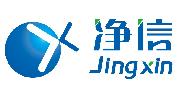 (上海)上海净信
