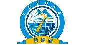 北京特提斯/Tethys