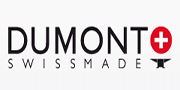 瑞士杜蒙/Dumont Switzerland