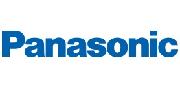 大连松下/Panasonic