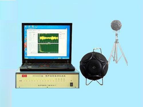 高端电子测量仪器发展迫切 人才和技术仍是突破口