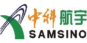 北京中科航宇/SAMSINO