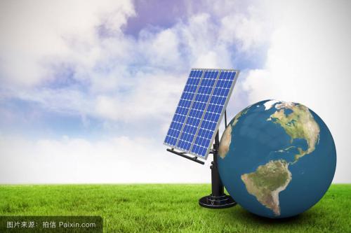 科学家对欧洲可再生能源政策提出质疑把木材作为低碳燃料会损害全球森林