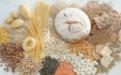 补充膳食纤维有助延缓大脑衰退