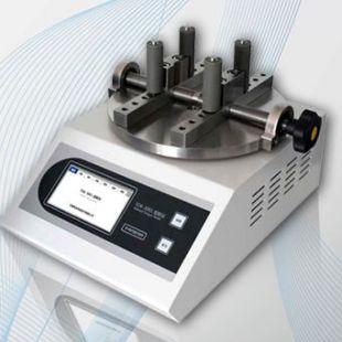 薄膜电子拉力机|压差法气体透过率测试仪|电解法水蒸气透过率测试仪-济南思克