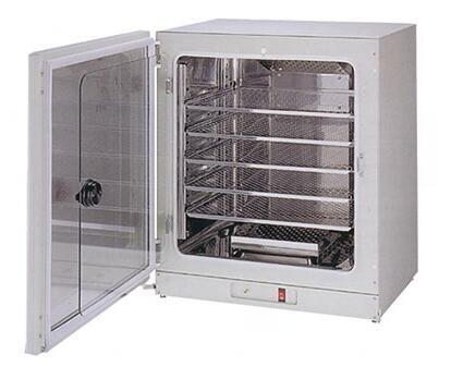 二氧化碳培养箱维护保养