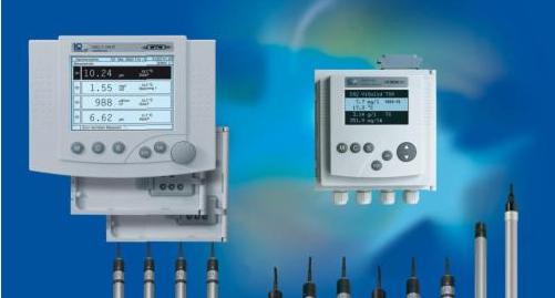 政策助力加大水质监管力度 水质监测仪器市场需求上升