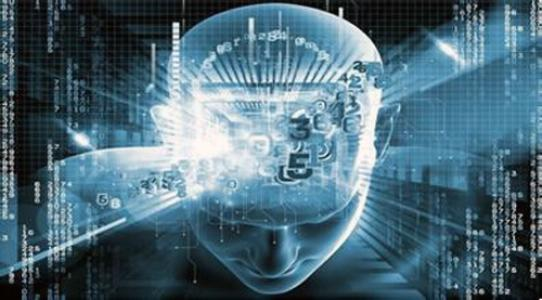专家学者共话物联网与人工智能未来发展