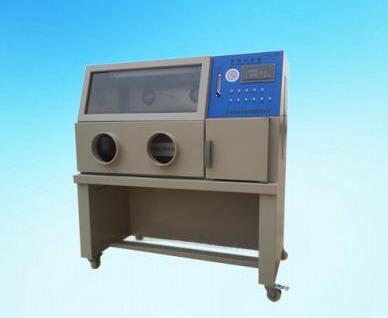 常见的厌氧培养装置