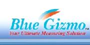 新加坡蓝仪/Blue Gizmo