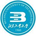 北京工业大学X-荧光能谱仪采购项目公开招标