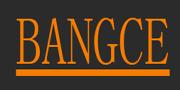 山东邦测/Shandong Bangce