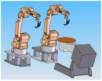 编程人工水凝胶实现复杂三维运动有望为生物机器人和组织工程开辟新途径