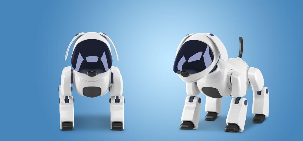 世界经济论坛报告:2022年人工智能将新增58000万个新岗位