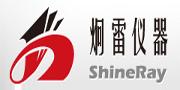 南京炯雷/shineray