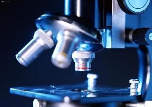 重磅!5类仪器仪表获战略性新兴产业支持