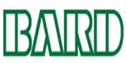 美国巴德/BARD