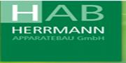 德国赫尔曼