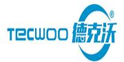 江苏德克沃/TECWOO