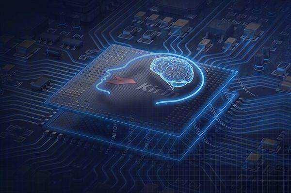 政策力挺、市场巨大 企业巨头纷纷布局芯片行业