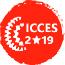?第25届计算科学与实验工程大会(ICCES 2019)