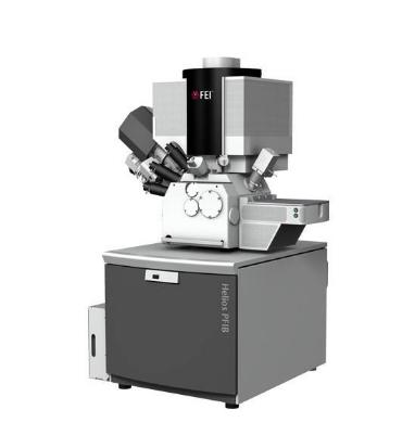 X射线仪器