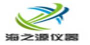 郑州海之源/ZhengZhouHZY