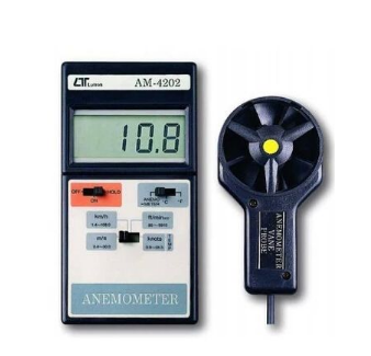 电子仪器仪表
