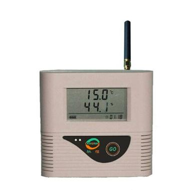 温度计量仪器