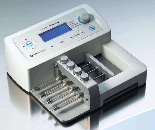 细胞生物学仪器