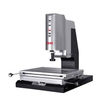 光學測量儀器