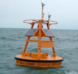 海洋水文儀器