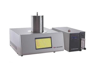 热分析仪器