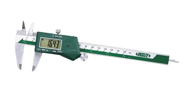 长度计量仪器
