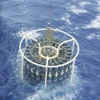海洋物理仪器