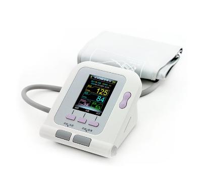 医用电子仪器