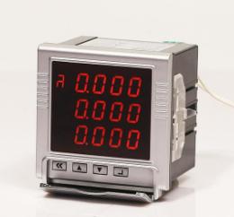 电子电工仪表