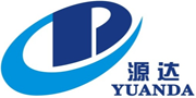 巩义源达/yuanda