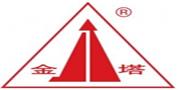 (南京)诺金金塔