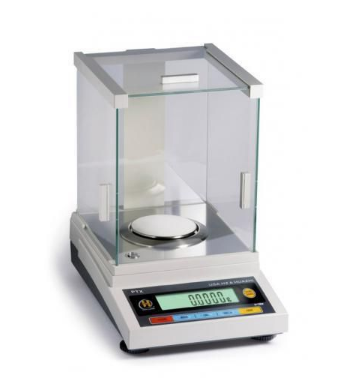 测量计量仪器