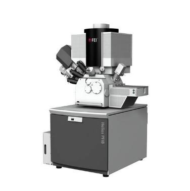 X射线仪器配件