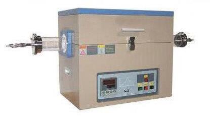 管式电阻炉的常见类型 选购