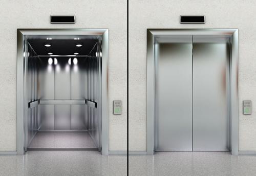 新系统让电梯成为逃离着火建筑首选
