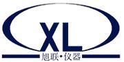 济南旭联/XuLian
